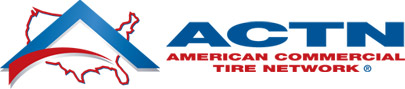 American Commerical Tire Network - ACTN